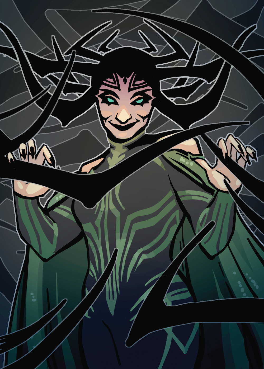 HELA postcard 1 proof.png