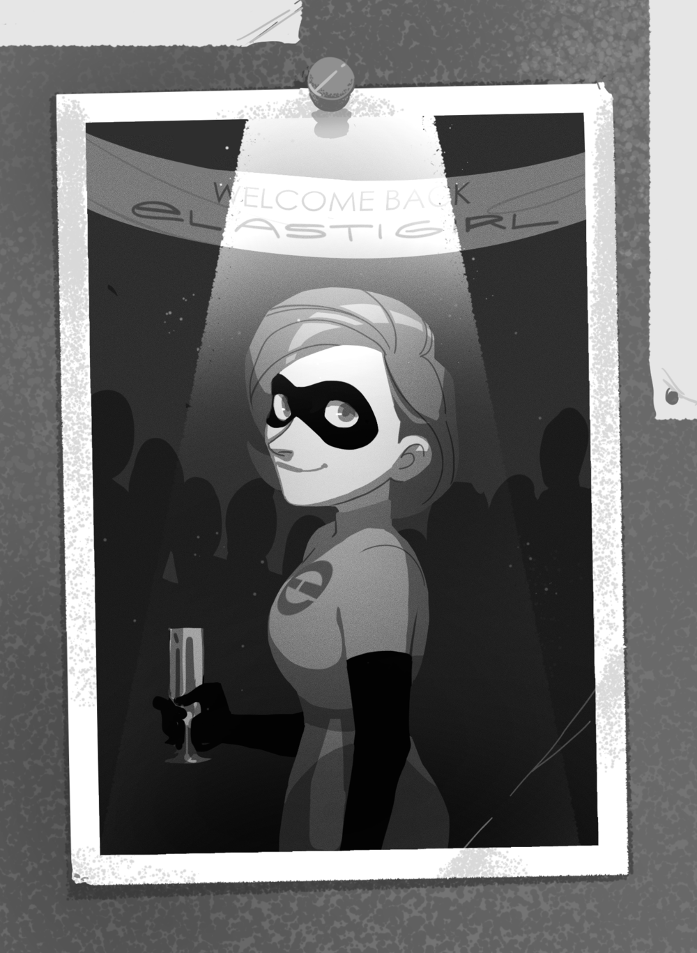 INCREDIBLES elastigirl photo C.png