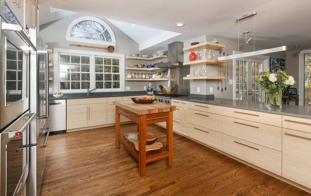 1a_bamboo_kitchen.jpg