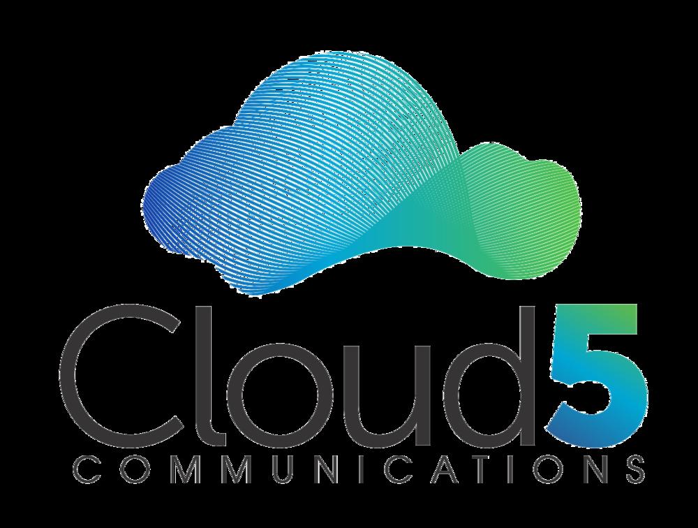 Cloud5 Logo.png