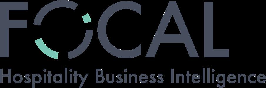 Focal Logo.png