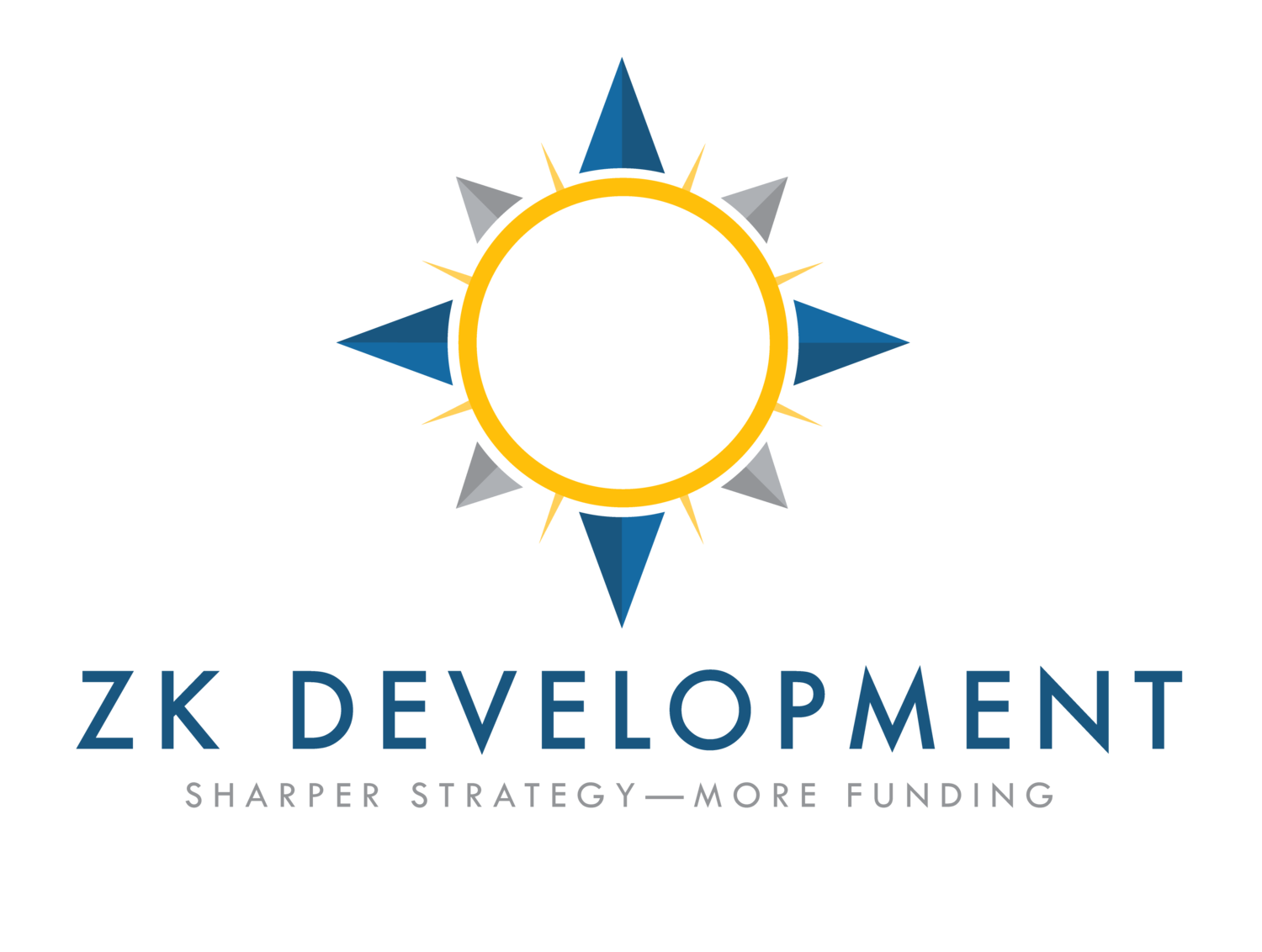 ZK Development Solutions