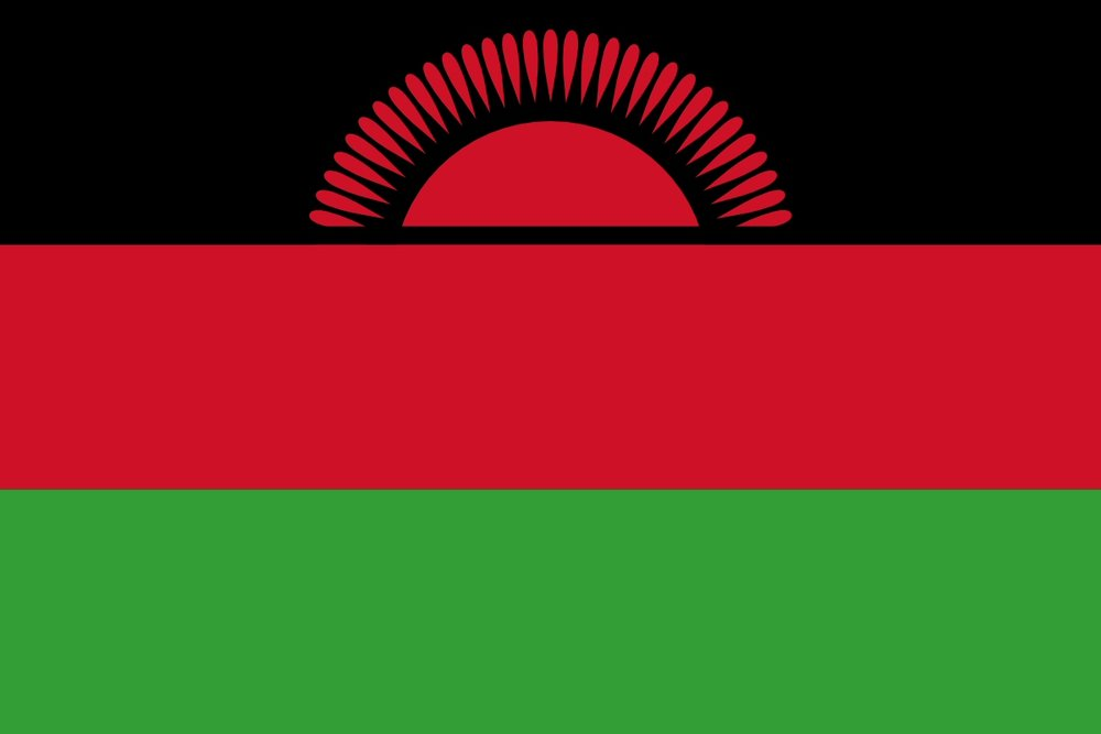 malawian-flag-large.jpg