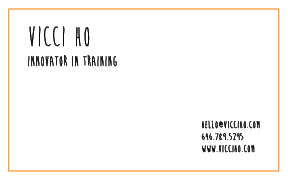 business card back 1