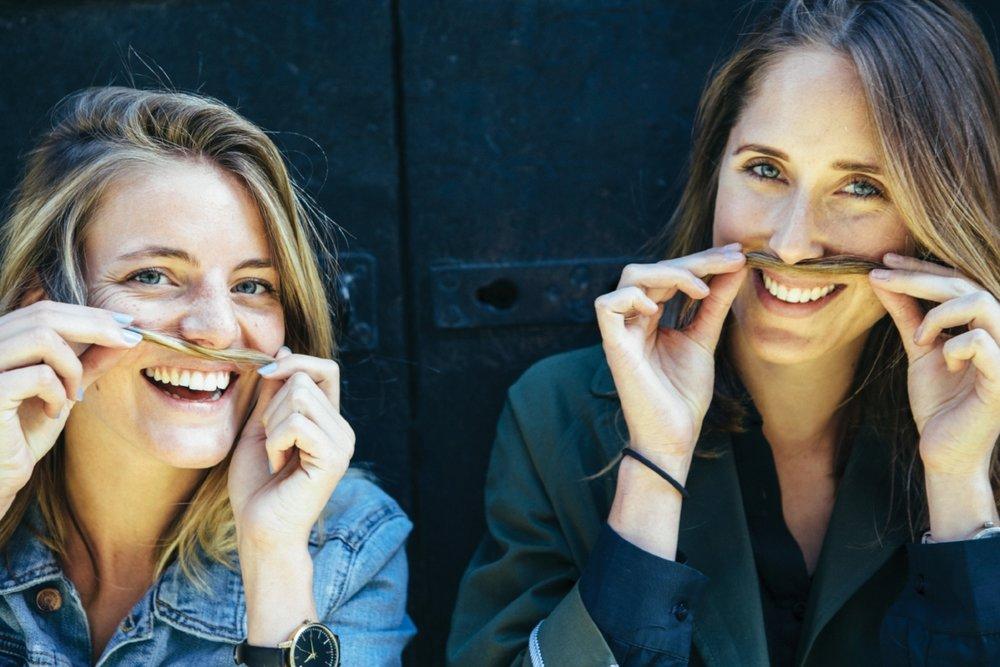 Movember_Alienor+Ariane_HR.jpg