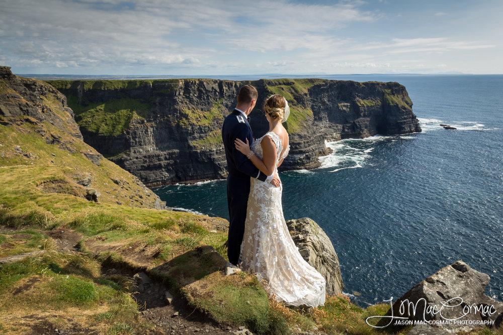 IMG_3584 - Dublin Photographer Jason Mac Cormac.jpg