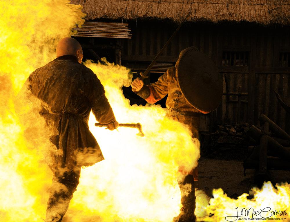 web IMG_9046b - vikings - Dublin Photographer Jason Mac Cormac.jpg