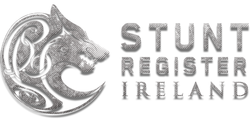Stunt Register Ireland Logo.png