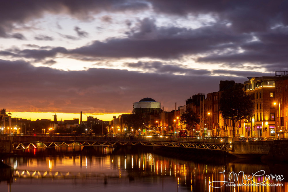 IMG_4649 - Dublin Photographer Jason Mac Cormac.jpg