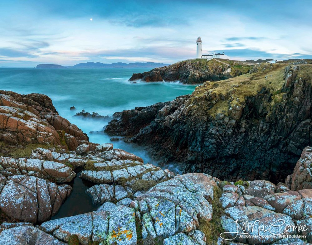 IMG_9298 - 14x11 - Fanad Head Lighthouse - Dublin Photographer Jason Mac Cormac-Edit.jpg