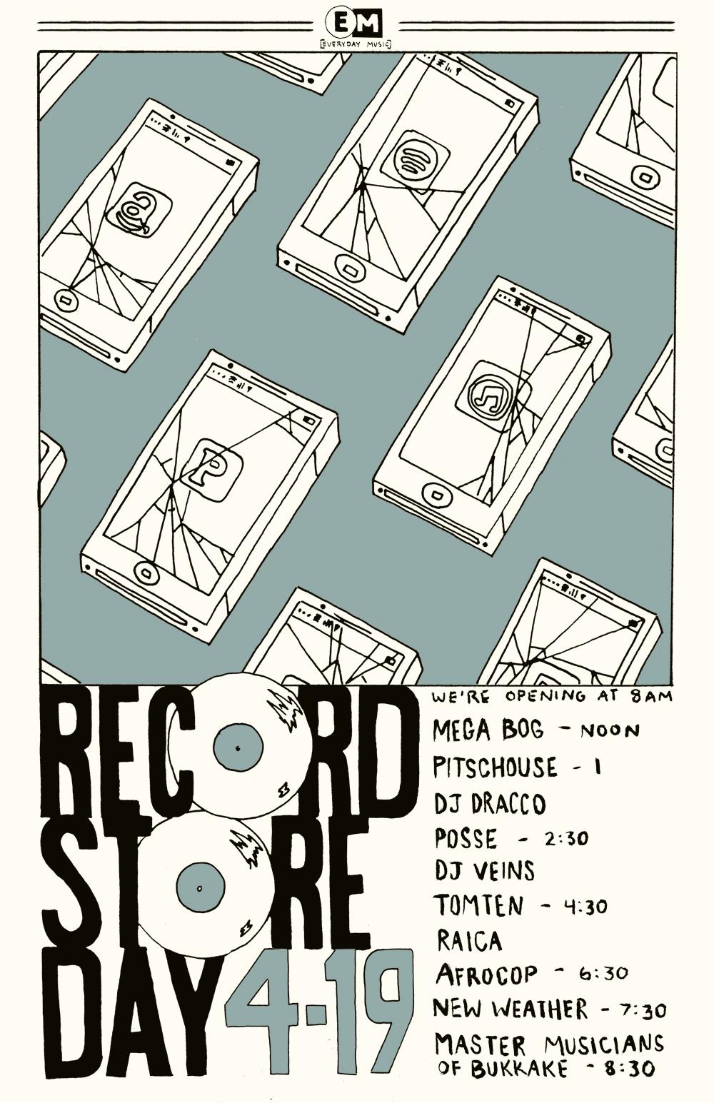 4:14 RSD '14 Poster.jpg