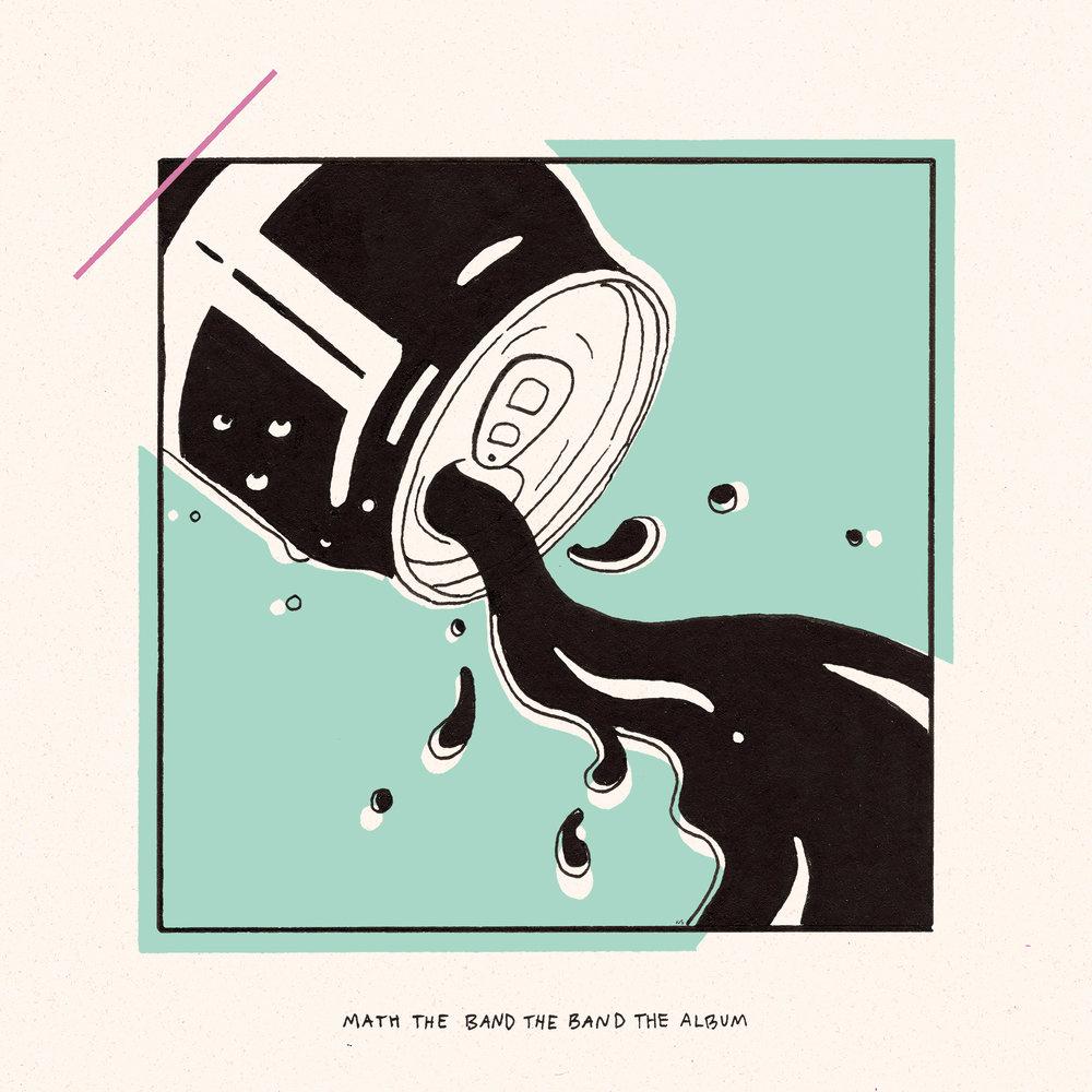 MTBTB The Album Cover.jpg