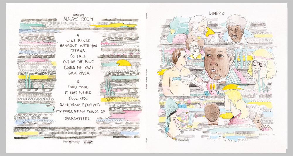 Always Room LP layout.jpg