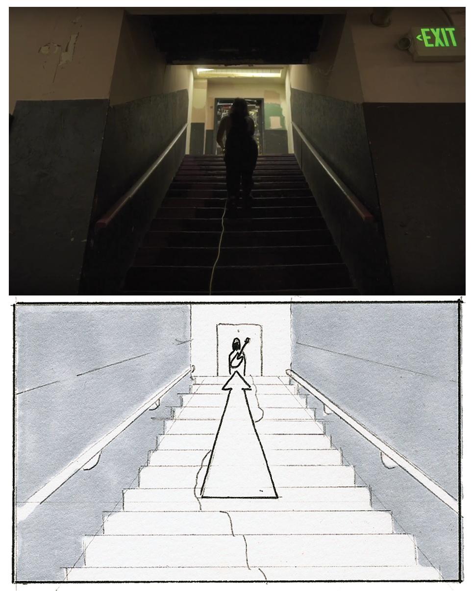 ISHBD Storyboard Comparison shot 2.jpg