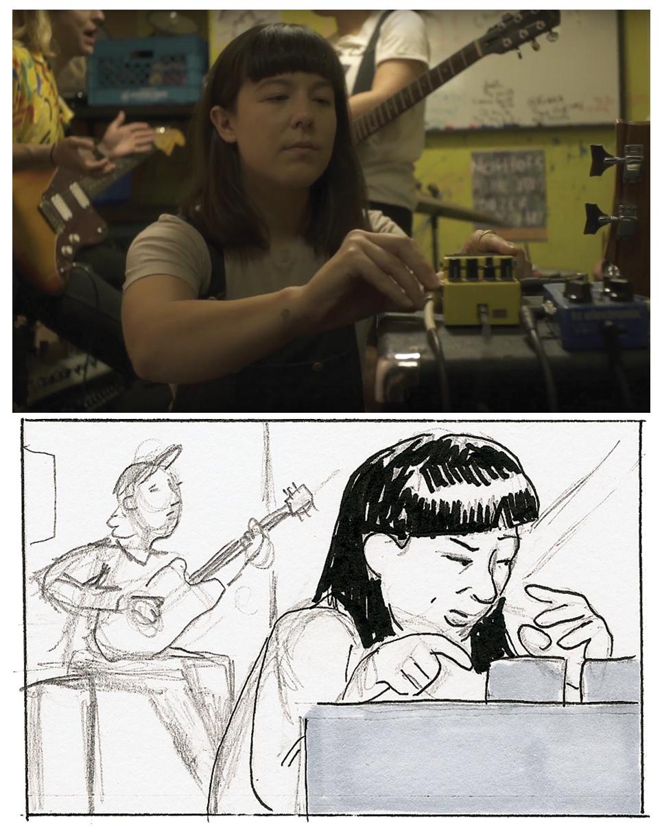 ISHBD Storyboard Comparison shot 1.jpg
