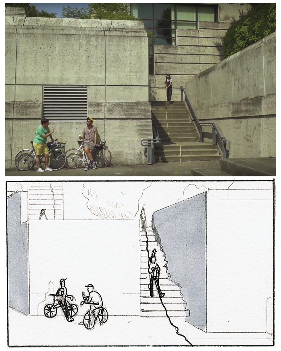 ISHBD Storyboard Comparison shot 5.jpg