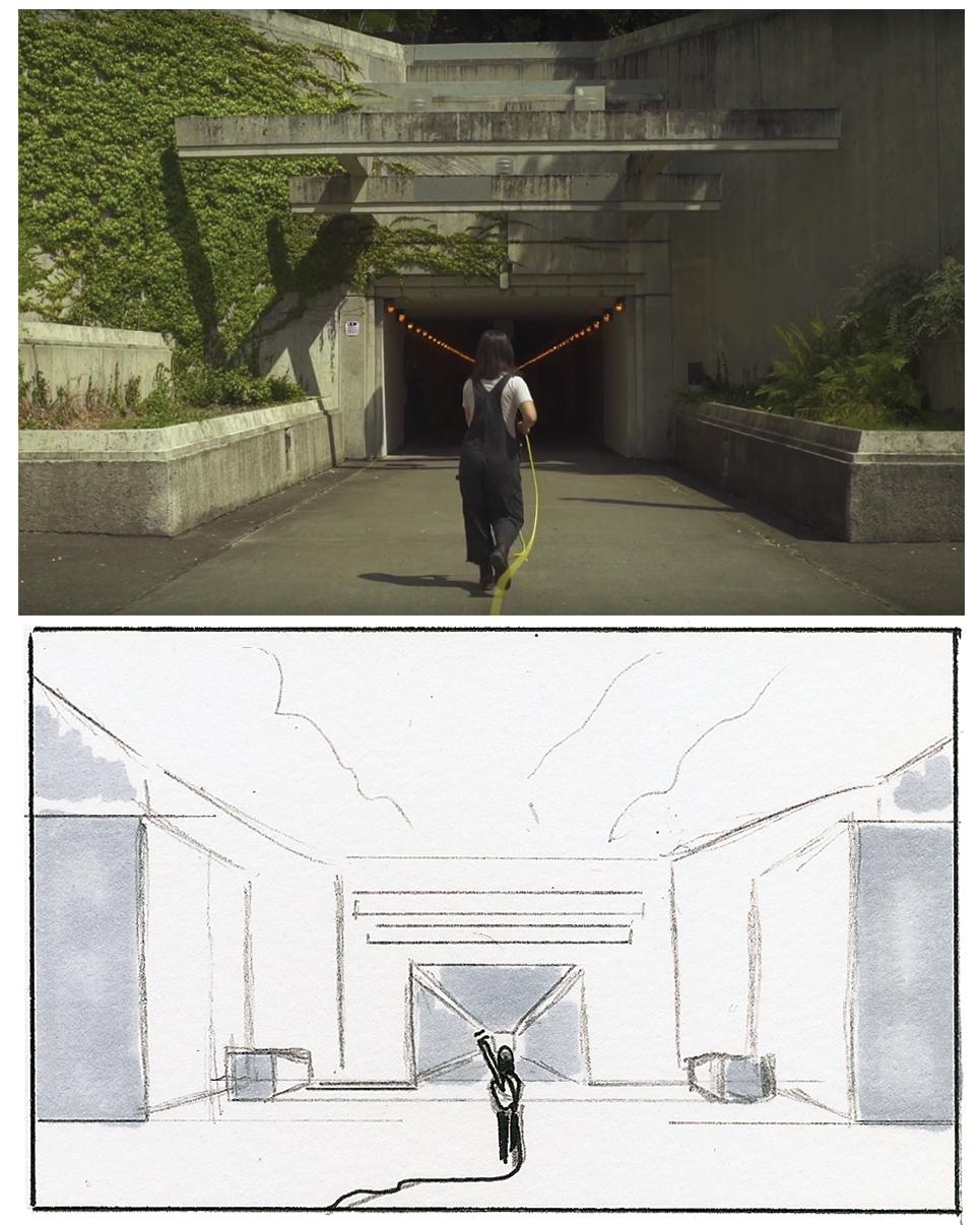 ISHBD Storyboard Comparison shot 6.jpg
