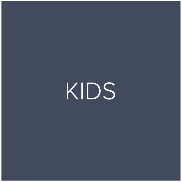 1 kids.jpg