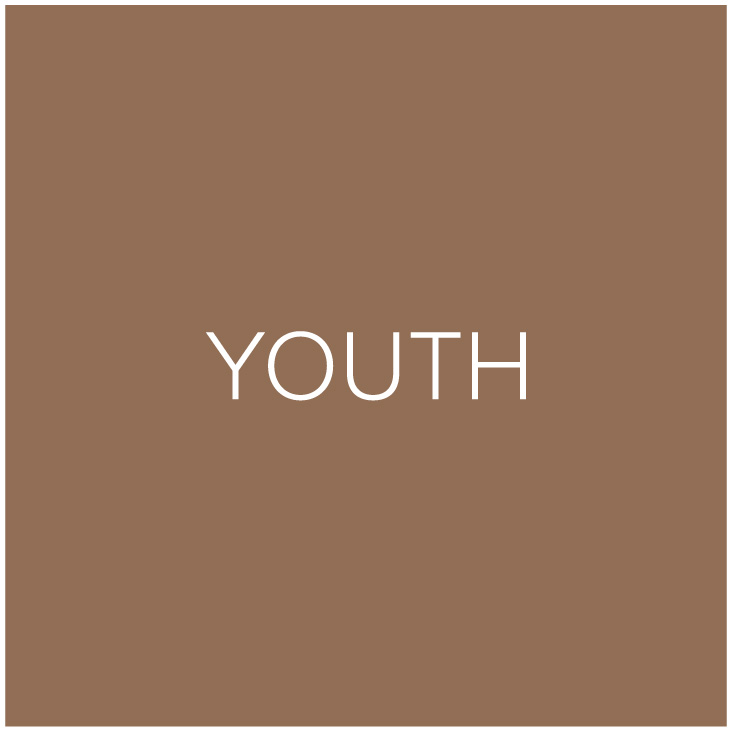 2 youth.jpg