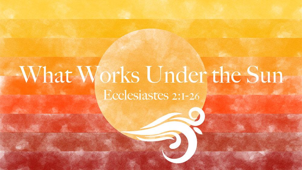 Ecclesiastes 2-08.jpg