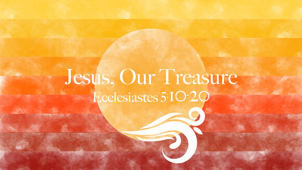 Jesus, Our Treasure-06.jpg