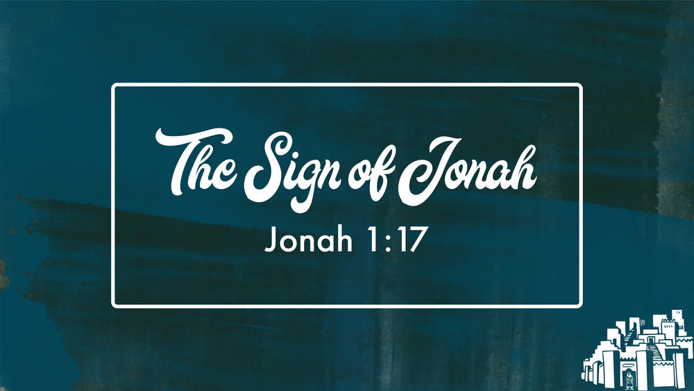 The Sign of Jonah-06.jpg