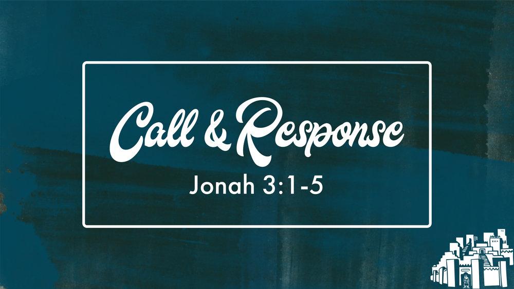 Call_and_Response-06.jpg
