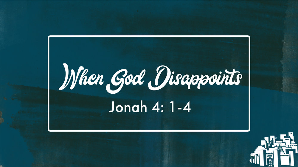 When God Disappoints-06.jpg