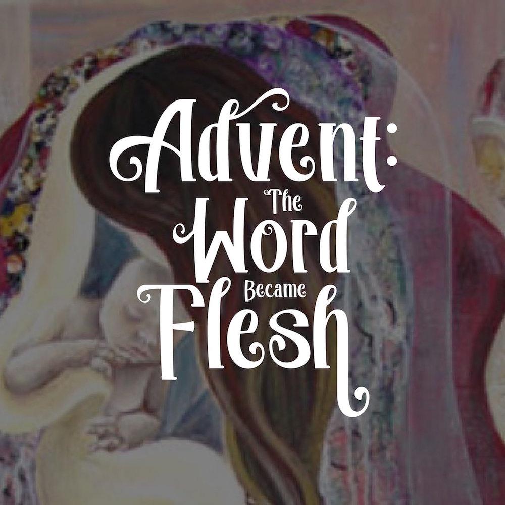 Advent 20 copy.jpg