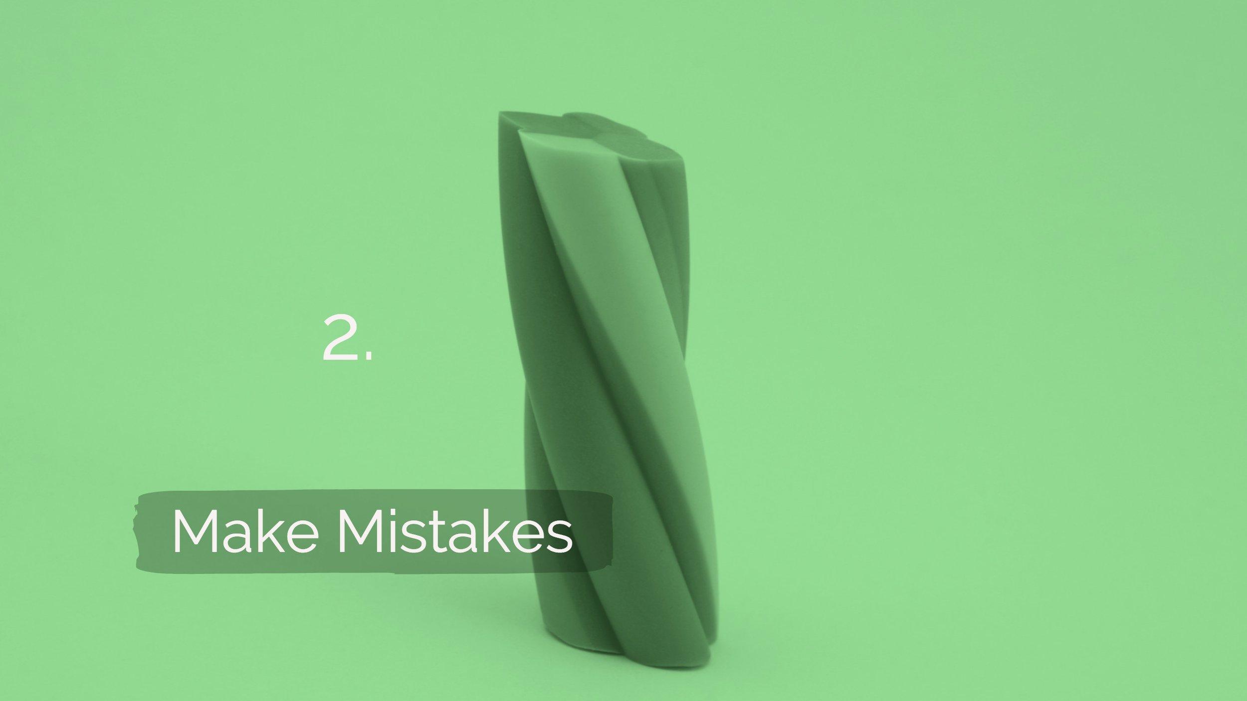 Adobe Spark (1).jpg