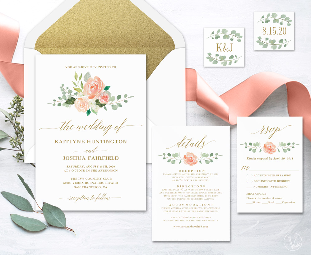 Gold_PeachBlushFloral_Invitation_thumb1.jpg