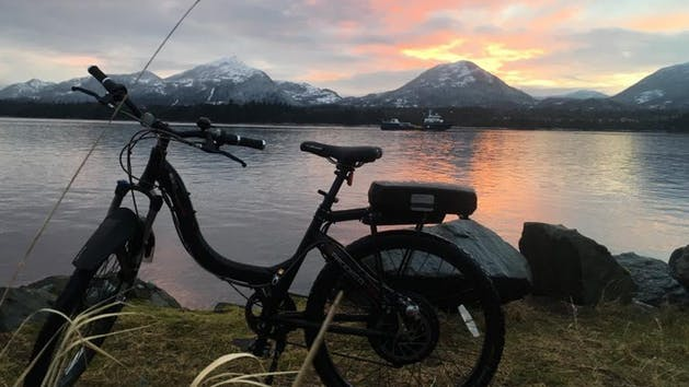 E-Bike-Hike-image-2.jpg
