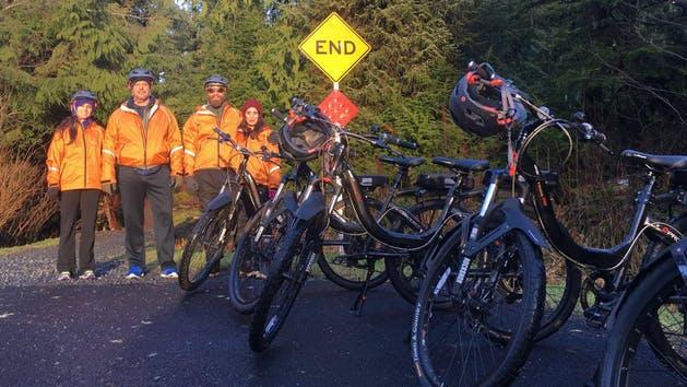 E-Bike-Hike-image-4.jpg