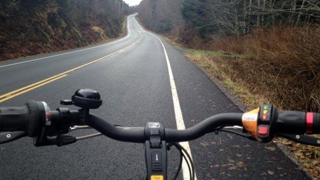 E-Bike-Hike-image-5.jpg