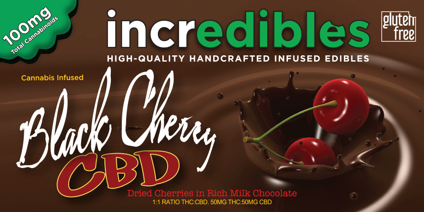 incredibles-Black-Cherry-CBD-Bar-MED.png