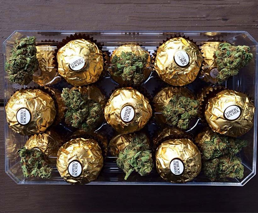 Cannabischocolatebox.jpg