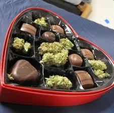 ChocolateandcannabisforValentinesday.jpeg