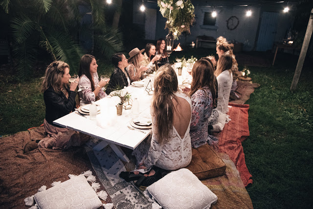 Girls Dinner Party.jpg