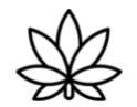 LogoSample_ByTailorBrands.jpg
