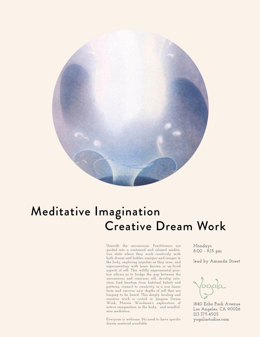 dream2 (1).jpg