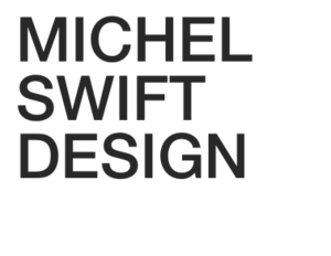 Michel Swift Design