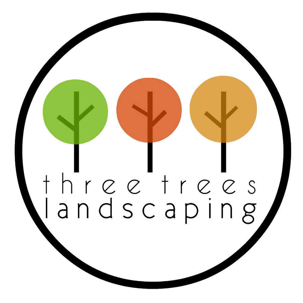 Three Trees Landscaping