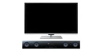 tv with sound bar image.jpg