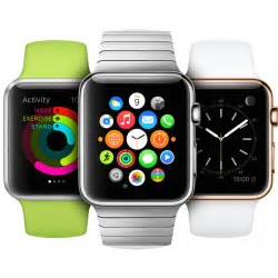 apple watch image.jpg