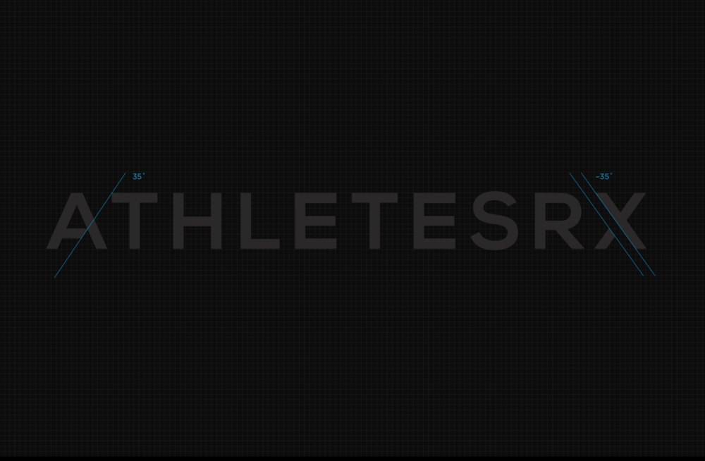 athletes-rx-logo-build.png