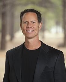 Dr. Brandon Chastant