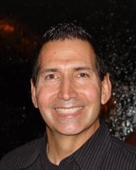 Arnie Fonseca Jr.