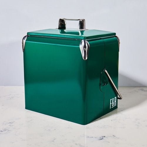 Foster and Rye Cooler
