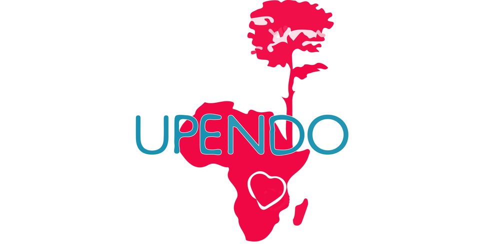 Upendo New Logo broad with background-01.png