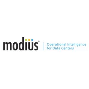 Logo-modius-op-intel_square.jpg